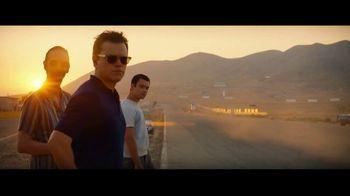 Ford v. Ferrari - Alternate Trailer 42