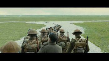 1917 - Alternate Trailer 2