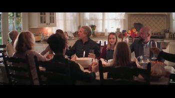 Meijer TV Spot, 'Thanksgiving: Social Media' - Thumbnail 9