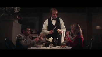 Meijer TV Spot, 'Thanksgiving: Social Media'