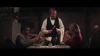 Meijer TV Spot, 'Thanksgiving: Social Media' - Thumbnail 3