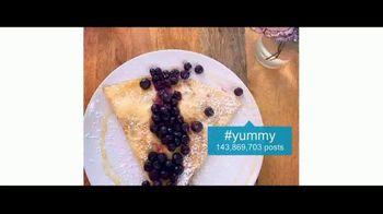 Meijer TV Spot, 'Thanksgiving: Social Media' - Thumbnail 5