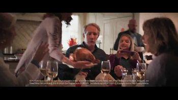 Meijer TV Spot, 'Thanksgiving: Social Media' - Thumbnail 7