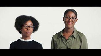 Fios by Verizon TV Spot, 'Alissa and Aleah: YouTube TV + Visa Prepaid Card' - Thumbnail 4