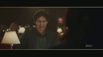 Jared Semi-Annual Sale TV Spot, 'A Gift That Says It All' - Thumbnail 1