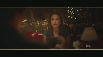 Jared Semi-Annual Sale TV Spot, 'A Gift That Says It All'