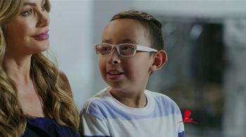 St. Jude Children's Research Hospital TV Spot, 'Naps' Featuring Sofia Vergara, Marlo Thomas - Thumbnail 4
