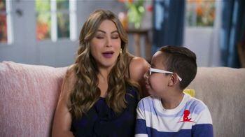 St. Jude Children's Research Hospital TV Spot, 'Naps' Featuring Sofia Vergara, Marlo Thomas - Thumbnail 5