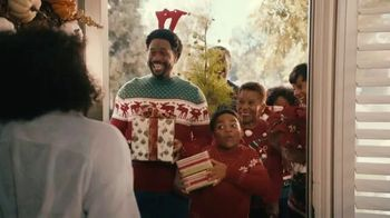 McDonald's McCafé TV Spot, 'Holidays: Not Ready'