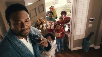 McDonald's McCafé TV Spot, 'Holidays: Not Ready' - Thumbnail 6