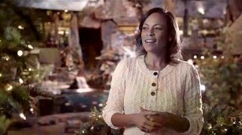 Bass Pro Shops Holiday Kickoff Sale TV Spot, 'Wish List: Henleys, Turkey Fryer and Dehydrator' - Thumbnail 3
