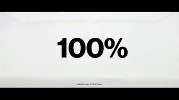 Fios by Verizon TV Spot, 'Luis + $200 VISA Prepaid Card' - Thumbnail 2