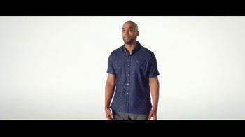 Fios by Verizon TV Spot, 'Luis + $200 VISA Prepaid Card' - Thumbnail 7