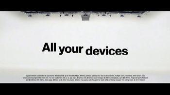 Fios by Verizon TV Spot, 'Luis + $200 VISA Prepaid Card' - Thumbnail 9