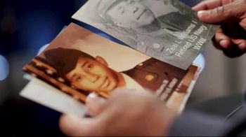 USAA TV Spot, 'Salute to Service: Military Decals' - Thumbnail 7