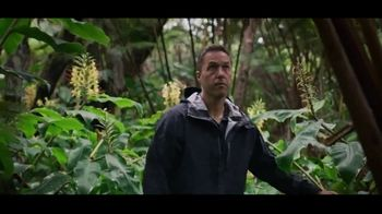 Citizen Watch Promaster TV Spot, 'Go Beyond: Rain Forest '