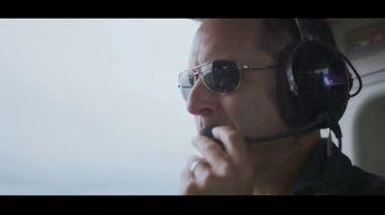 Citizen Watch Promaster TV Spot, 'Go Beyond: Rain Forest ' - Thumbnail 6