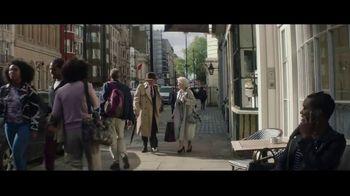 The Good Liar - Alternate Trailer 30