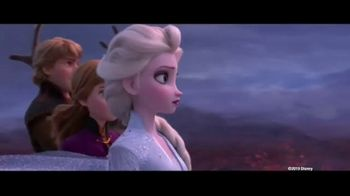 Kohl's TV Spot, 'Frozen 2 Items' - Thumbnail 1
