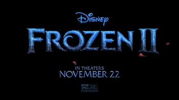 Kohl's TV Spot, 'Frozen 2 Items' - Thumbnail 9