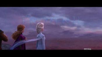 Kohl's TV Spot, 'Frozen 2 Items' - Thumbnail 2