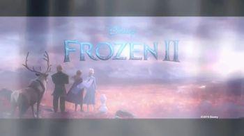 Kohl's TV Spot, 'Frozen 2 Items' - Thumbnail 3