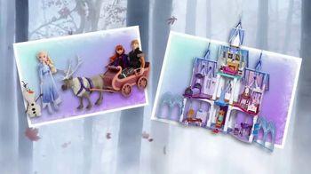 Kohl's TV Spot, 'Frozen 2 Items' - Thumbnail 4