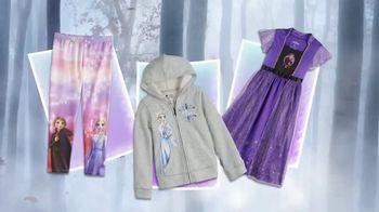 Kohl's TV Spot, 'Frozen 2 Items' - Thumbnail 5