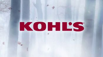 Kohl's TV Spot, 'Frozen 2 Items' - Thumbnail 8