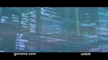 Wave Broadband Internet TV Spot, 'Imagine Better' - Thumbnail 4