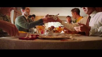 Rocket Mortgage TV Spot, 'More Than a Tradition' Song by Bob Dylan - Thumbnail 1