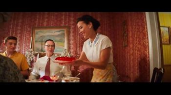 Rocket Mortgage TV Spot, 'More Than a Tradition' Song by Bob Dylan - Thumbnail 2