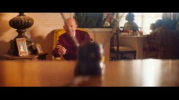 Rocket Mortgage TV Spot, 'More Than a Tradition' Song by Bob Dylan - Thumbnail 5