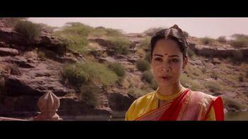 The Warrior Queen of Jhansi - Alternate Trailer 4