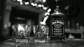Jack Daniel's TV Spot, 'Holidays: Whiskiest Whiskey' - Thumbnail 9
