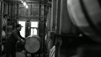 Jack Daniel's TV Spot, 'Holidays: Whiskiest Whiskey' - Thumbnail 1