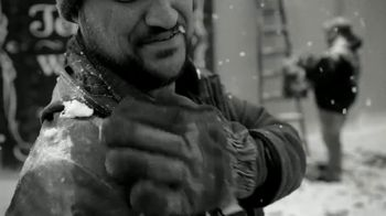 Jack Daniel's TV Spot, 'Holidays: Whiskiest Whiskey' - Thumbnail 3