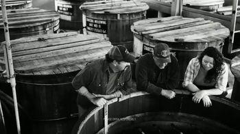 Jack Daniel's TV Spot, 'Holidays: Whiskiest Whiskey' - Thumbnail 4