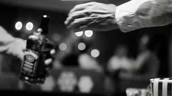 Jack Daniel's TV Spot, 'Holidays: Whiskiest Whiskey' - Thumbnail 5