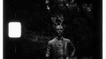 Jack Daniel's TV Spot, 'Holidays: Whiskiest Whiskey' - Thumbnail 6