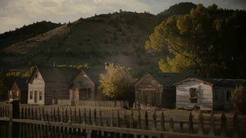 Kia TV Spot, 'Ghost Town' [T1] - Thumbnail 1