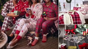 Macy's TV Spot, 'The Holidays Are Here' - Thumbnail 5
