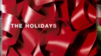 Macy's TV Spot, 'The Holidays Are Here' - Thumbnail 8