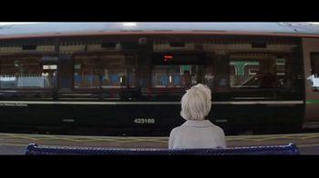 The Good Liar - Alternate Trailer 32