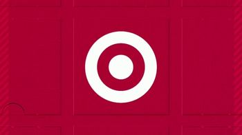 Target TV Spot, 'HoliDeals: Home Decor, Bedding and Bath' Song by Sam Smith - Thumbnail 1