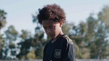 Audi TV Spot, 'The Future' Featuring Carlos Vela [T1] - Thumbnail 6