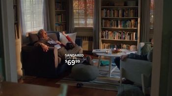 IKEA TV Spot, 'Holidays' Song by Earthman - Thumbnail 8