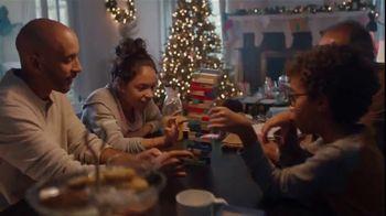 IKEA TV Spot, 'Holidays' Song by Earthman - Thumbnail 4