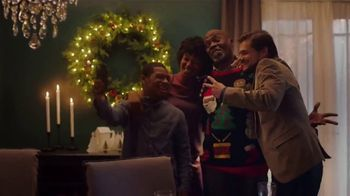 IKEA TV Spot, 'Holidays' Song by Earthman