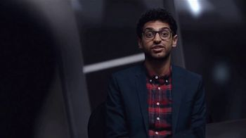 Visionworks TV Spot, 'A New Low: Two Pairs for $49 or $89' Featuring Karan Soni - Thumbnail 3
